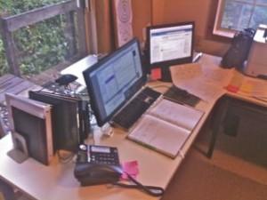 JLC desk v1