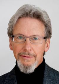 John Levy, Expert Witness